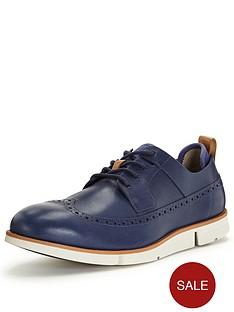 clarks-clarks-trigen-limit-brogue-detail-derby-shoe