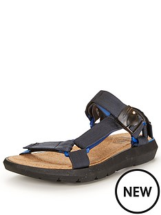 clarks-clarks-pilton-brave-sandal