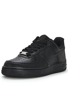 nike-nike-air-force-1-07