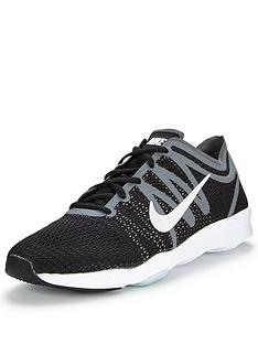 nike-air-zoom-fit-2