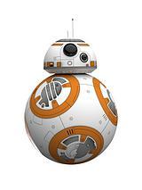 BB8 Droid Sphero
