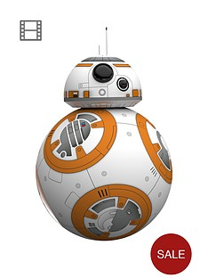 star-wars-bb8-droid-sphero