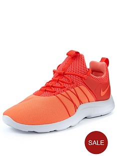 nike-darwin-fashion-shoes-coralnbsp