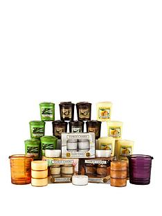 yankee-candle-yankee-candle-53-piece-collection