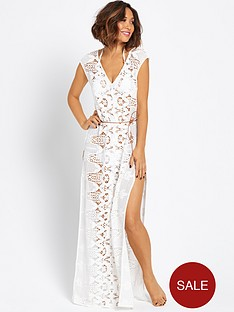 myleene-klass-crochet-beach-maxi-dress
