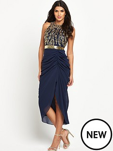 virgos-lounge-virgos-lounge-sleeveless-embellished-midi-dress