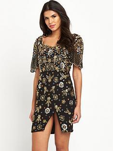 virgos-lounge-embellished-mini-dress