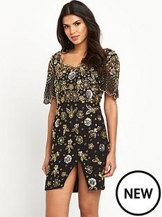 virgos-lounge-virgos-lounge-embellished-mini-dress