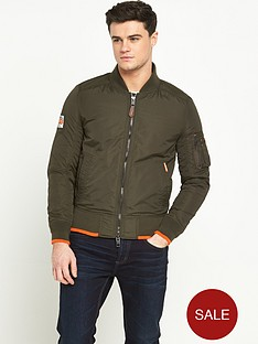 superdry-superdry-pilot-bomber-jacket