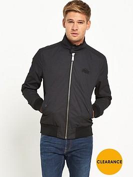 superdry-rogue-harrington-jacket