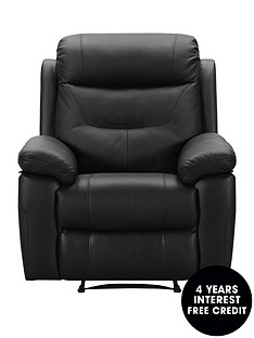 denver-manual-recliner-armchair