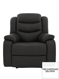 rothburynbspluxury-faux-leather-manual-recliner-armchair