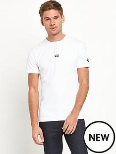 superdry-heritage-short-sleeved-grandad-top