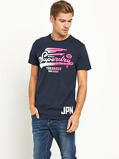 superdry-high-flyersnbspmens-t-shirt