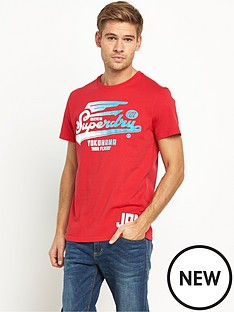 superdry-high-flyers-short-sleevenbspt-shirtnbsp