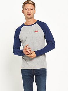 superdry-orange-label-long-sleeve-baseball-t-shirt
