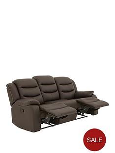 rotherbynbsp3-seaternbspmanual-recliner-sofa