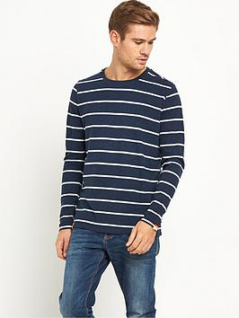 superdry-orange-label-long-sleeved-boat-breton-t-shirt