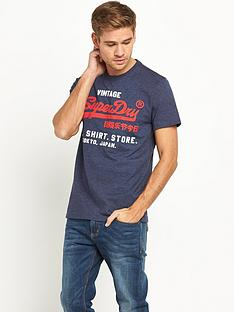 superdry-shirt-shop-duo-mens-t-shirt
