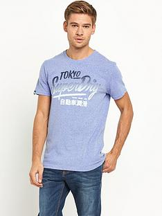 superdry-type-fade-t-shirt