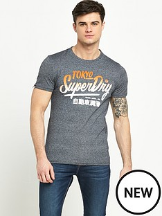 superdry-type-fadenbspt-shirt