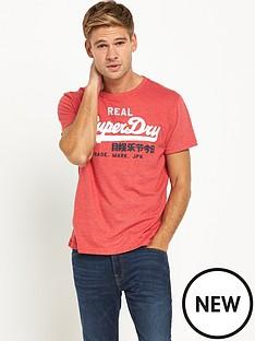 superdry-vintage-logo-tri-entrynbspt-shirt