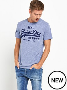superdry-vintage-logonbspshort-sleeve-t-shirt