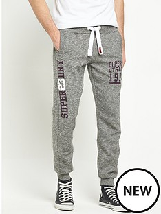 superdry-orange-label-true-grit-joggers