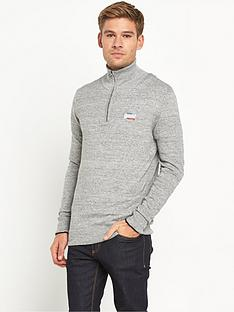 superdry-offshore-regatta-henley-mens-top
