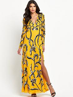 virgos-lounge-long-sleeved-embellished-maxi-dress