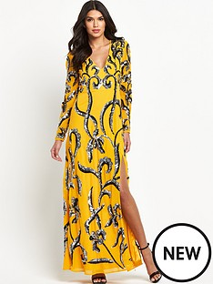 virgos-lounge-virgos-lounge-long-sleeved-embellished-maxi-dress