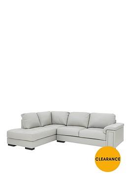 reading-left-hand-corner-chaise-sofa