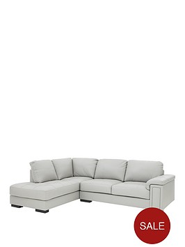 reading-left-hand-corner-chaise-sofa