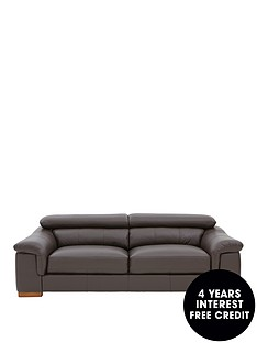 brownlow-3-seater-sofa