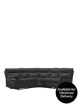 mitchell-manual-recliner-corner-group-sofa