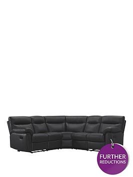 mitchell-manual-recliner-corner-group-sofa