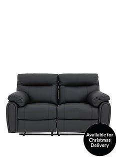 mitchell-2-seaternbspmanual-recliner-sofa
