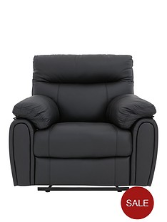 mitchell-manual-recliner-armchair