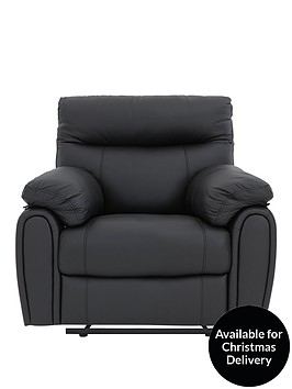 mitchell-manual-recliner-armchair