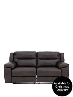 perrie-3-seater-manual-recliner-sofa