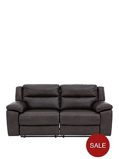 perrie-3-seater-manual-recliner-sofa