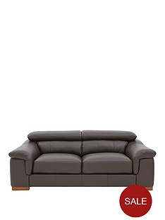 brownlow-2-seater-sofa
