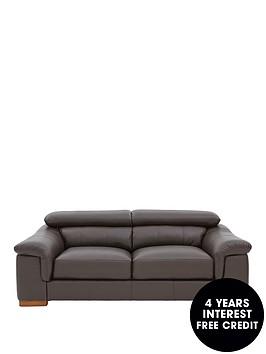 brownlow-2-seater-sofa
