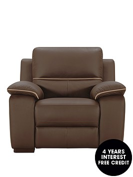 brandon-manual-recliner-chair