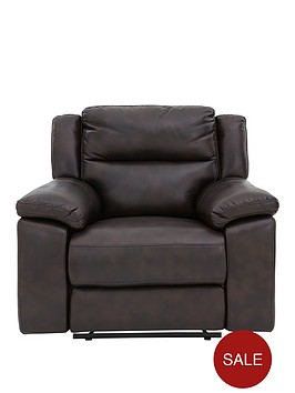 perrie-manual-recliner-chair