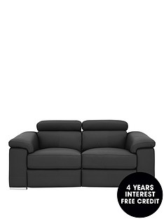 stockton-premium-leather-2-seaternbsppower-recliner-sofa
