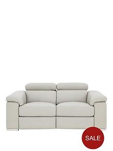 stockton-premium-leather-2-seaternbsppower-recliner-sofa-nbsp