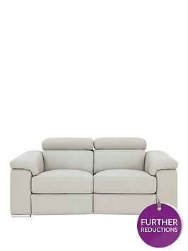 stockton-premium-leather-2-seaternbsppower-recliner-sofa