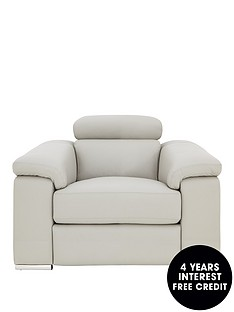 stockton-premium-leather-power-recliner-armchair