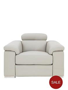 stockton-premium-leather-power-recliner-armchair